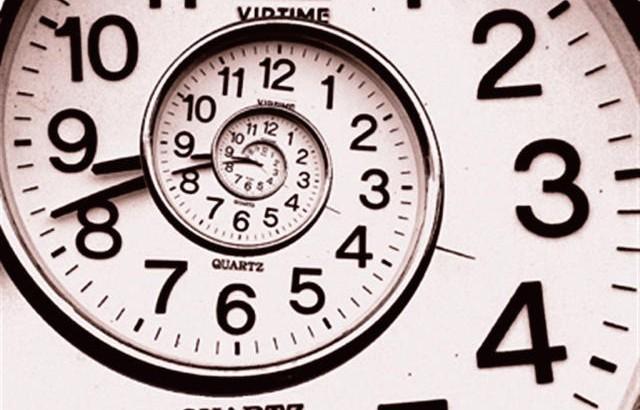 Самые невероятные факты о времени, 20 фото