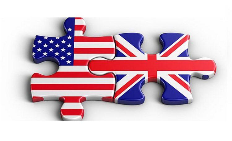 40 интересных фактов о США