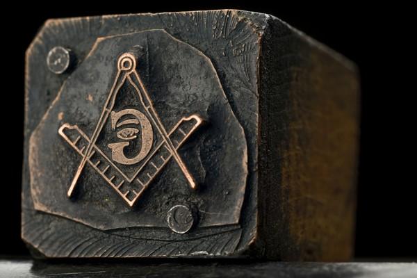 Кто такие масоны, и чем занято тайное общество?