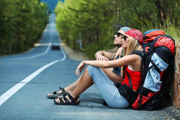 Советы путешественникам: как сделать поездку интересной