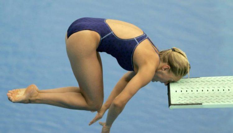 Лучшие курьезные моменты из мира спорта, 35 фото