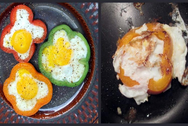 Готовить — это не мое: 30 провальных кулинарных творений