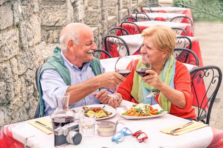 Особенности жизни итальянцев, которые вы захотите позаимствовать