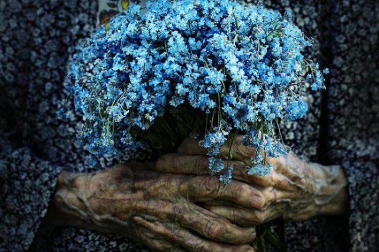 Душевные фотоcнимки, которые тронут ваши сердца