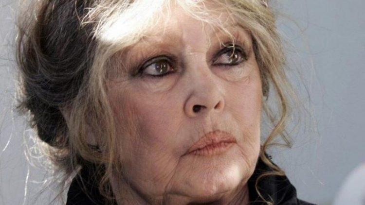 gollivudskiye zvozdy bez plastiki_ Брижит Бардо_Brigitte Bardot